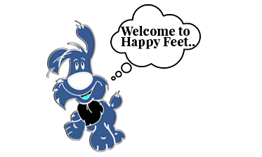 welcome-to-happy-feet-animal-physiotherapy